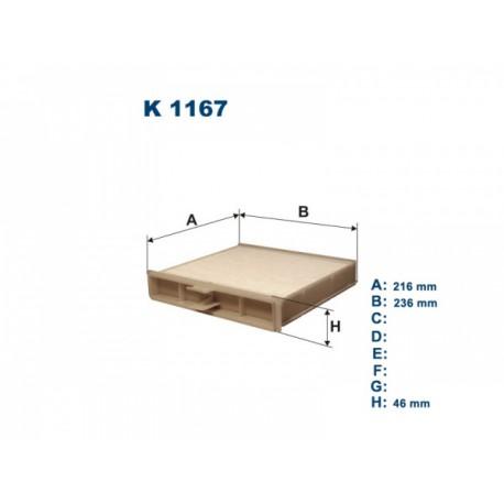 k1167.jpg