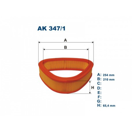 ak3471.jpg