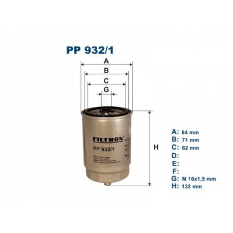 pp9321.jpg