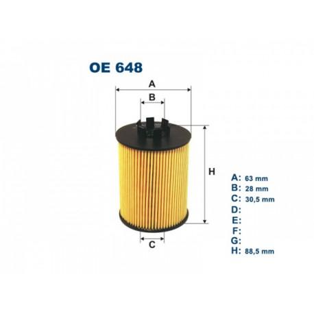 oe648.jpg