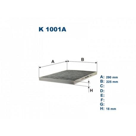 k1001a.jpg