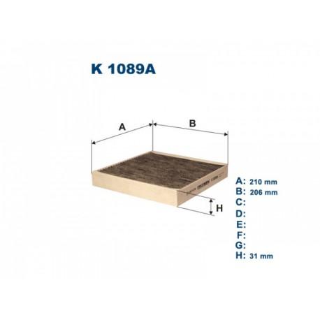 k1089a.jpg