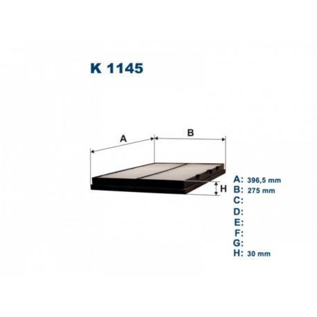k1145.jpg
