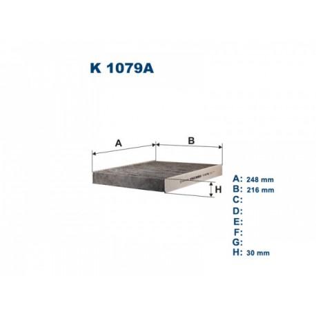 k1079a.jpg