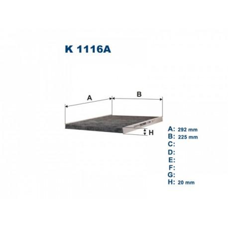 k1116a.jpg