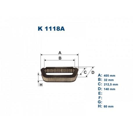 k1118a.jpg
