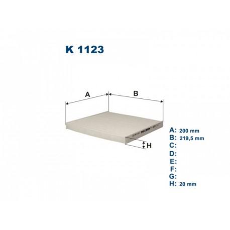 k1123.jpg