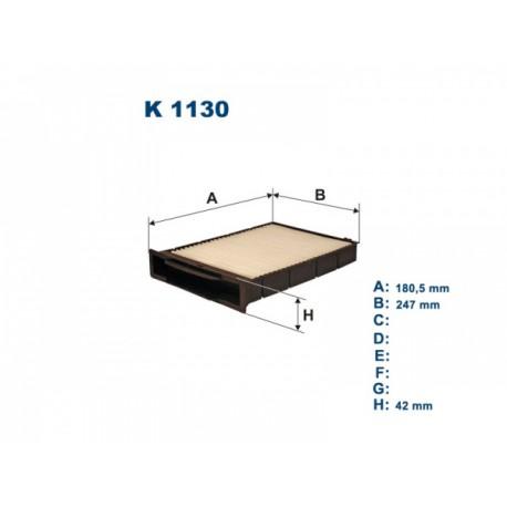 k1130.jpg