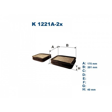 k1221a2x.jpg