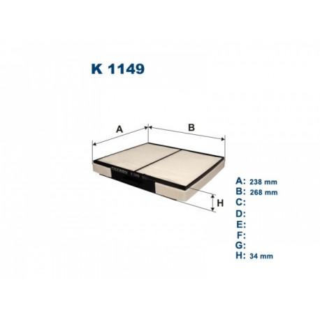 k1149.jpg