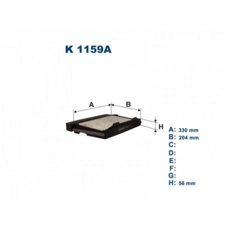 k1159a.jpg