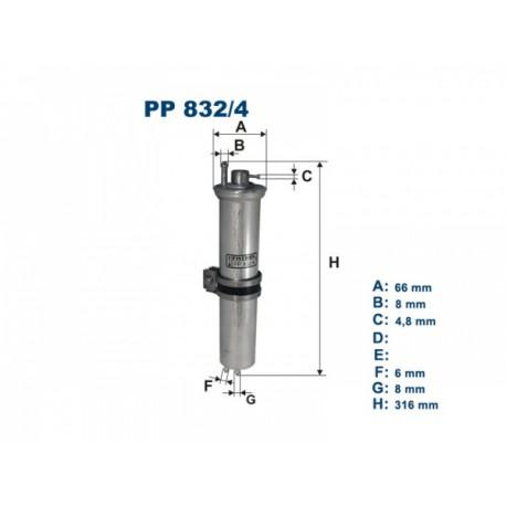 pp8324.jpg