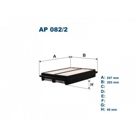 ap0822.jpg