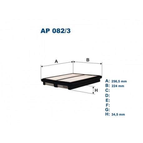ap0823.jpg