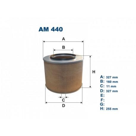 am440.jpg