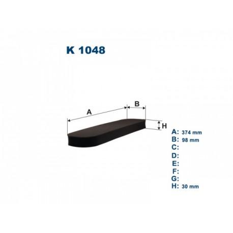 k1048.jpg