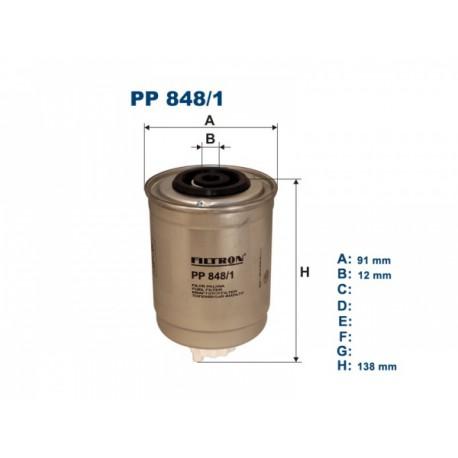 pp8481.jpg
