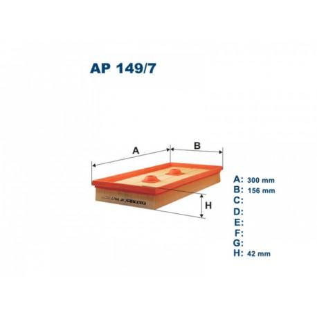 ap1497.jpg