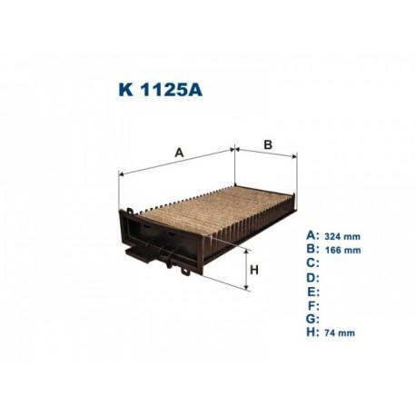 k1125a.jpg