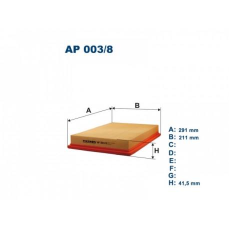 ap0038.jpg