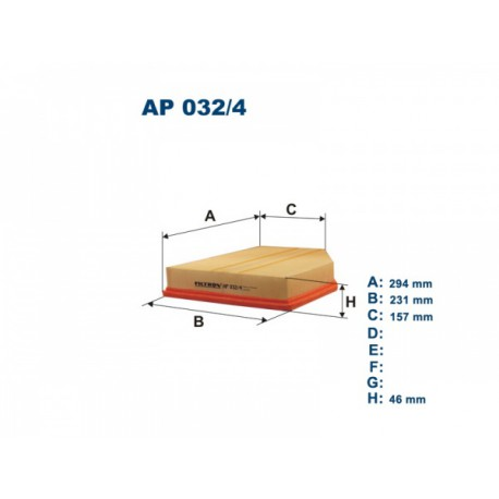 ap0324.jpg
