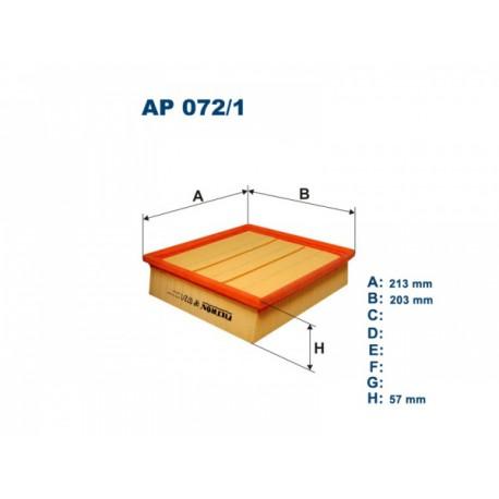 ap0721.jpg