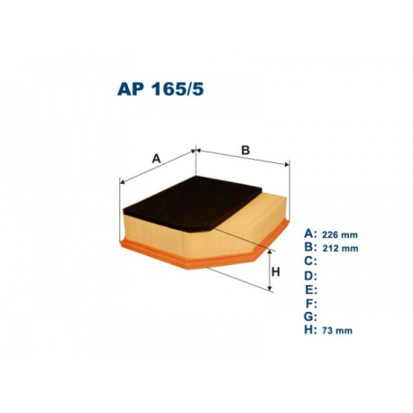 ap1655.jpg