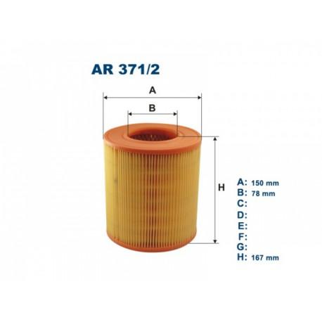 ar3712.jpg