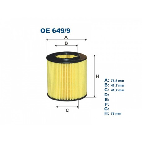 oe6499.jpg