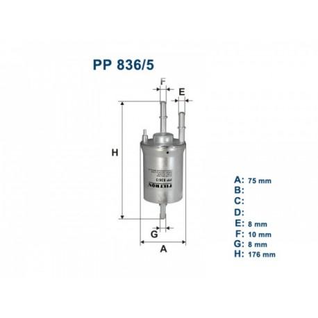 pp8365.jpg