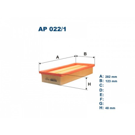 ap0221.jpg