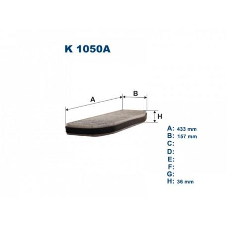 k1050a.jpg