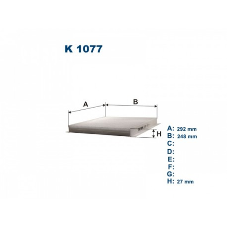 k1077.jpg