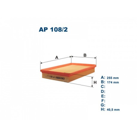 ap1082.jpg
