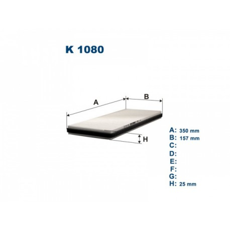 k1080.jpg