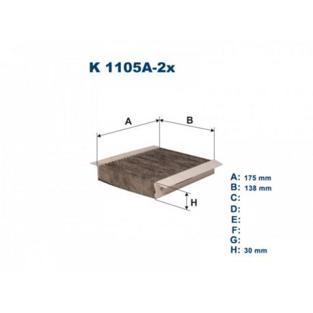 k1105a2x.jpg