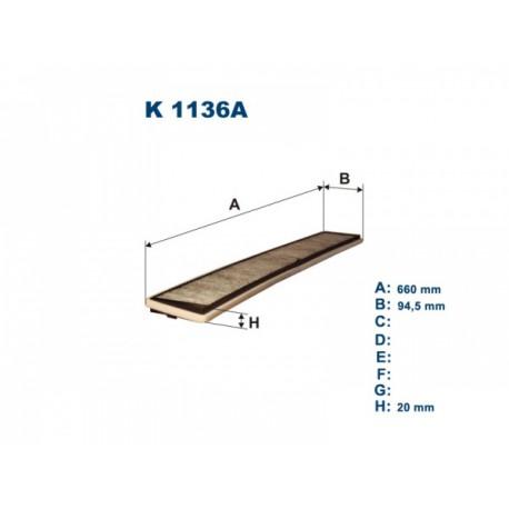 k1136a.jpg
