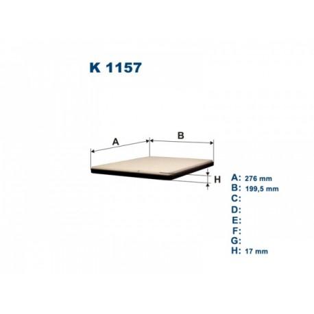k1157.jpg