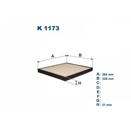 k1173.jpg
