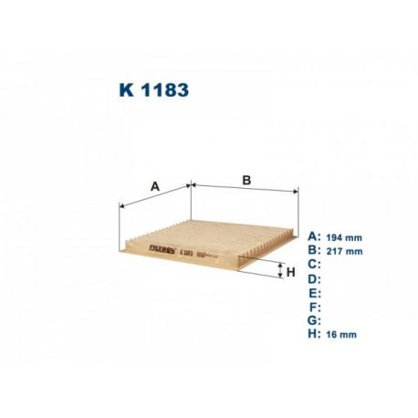 k1183.jpg