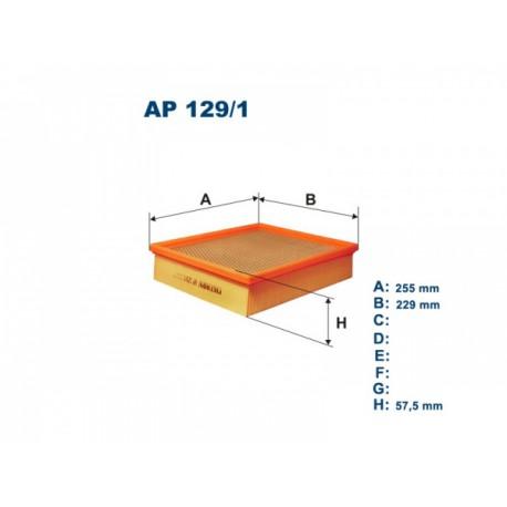 ap1291.jpg