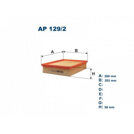 ap1292.jpg
