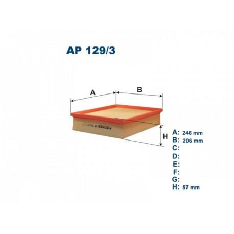 ap1293.jpg