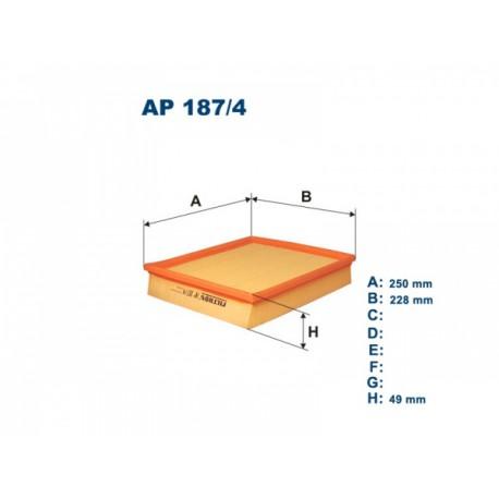 ap1874.jpg