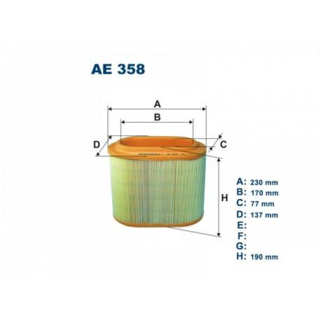 ae358.jpg