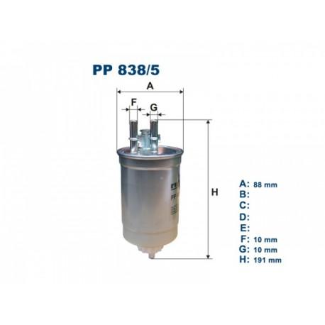pp8385.jpg