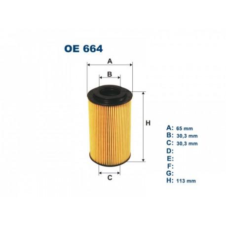 oe664.jpg