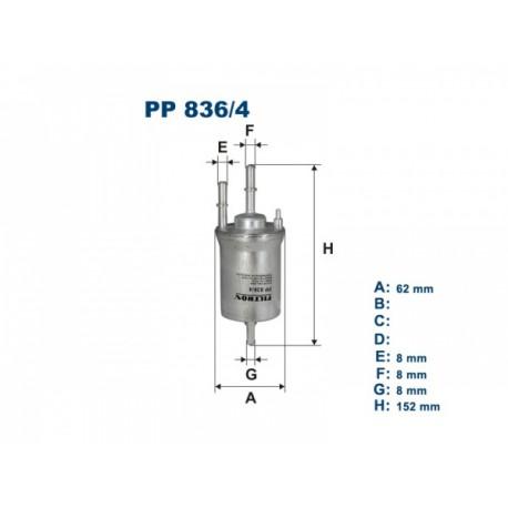 pp8364.jpg