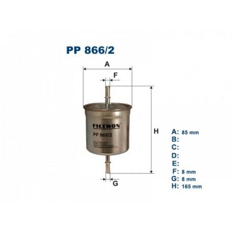 pp8662.jpg