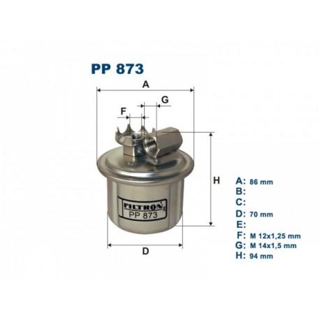 pp873.jpg